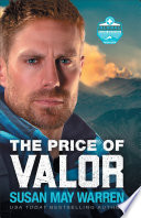 The Price of Valor  Global Search and Rescue Book  3