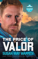 The Price of Valor (Global Search and Rescue Book #3) [Pdf/ePub] eBook