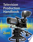 Television Production Handbook  12th