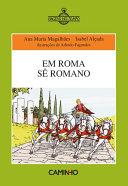 Em Roma Sê Romano [Pdf/ePub] eBook