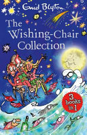 The Wishing Chair Collection ebook