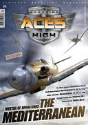 AK2906 Aces High Magazine Issue 4 ebook