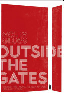 Outside the Gates Pdf/ePub eBook