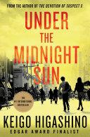 Under the Midnight Sun Pdf/ePub eBook