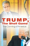 Trump The Shell Game