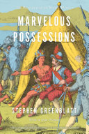 Marvelous Possessions