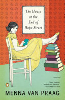 Pdf The House at the End of Hope Street