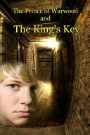 The Prince of Warwood and the King's Key
