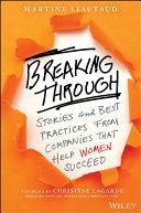 Breaking Through Pdf/ePub eBook