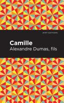 Camille Book