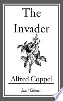 Free The Invader Read Online