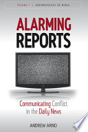 Alarming Reports