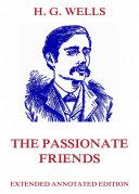 The Passionate Friends Pdf