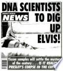 Aug 22, 1995
