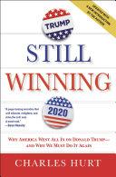 Still Winning Pdf/ePub eBook
