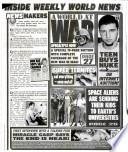 Apr 15, 2003