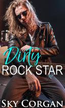 Dirty Rock Star ebook