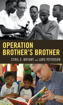 Pdf Operation Brother's Brother