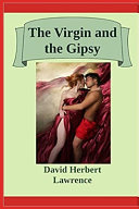 The Virgin and the Gipsy Pdf/ePub eBook