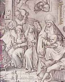 The Prints of Hieronymus Bosch