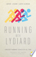 Running With Lydiard Book PDF
