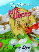 The Tribe Of Kite Riders Pdf/ePub eBook