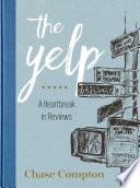 The Yelp