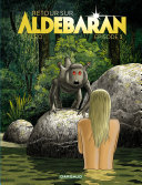 Retour sur Aldébaran, Tome 3 [Pdf/ePub] eBook