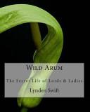 Wild Arum