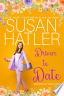 Driven to Date Book