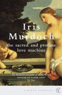 The Sacred And Profane Love Machine Pdf/ePub eBook
