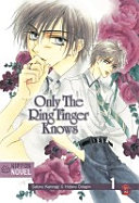 Only the ring finger knows 01