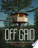 Off Grid Life Book PDF
