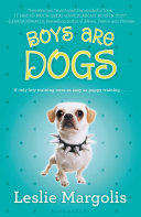 Boys Are Dogs ebook