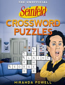 The Unofficial Seinfeld Crossword Puzzles