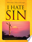 I Hate Sin