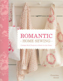 Romantic Home Sewing