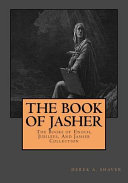 The Book Of Jasher Book PDF