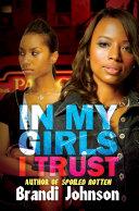 Pdf In My Girls I Trust