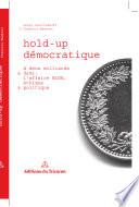Hold Pdf [Pdf/ePub] eBook