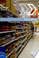 FCS Marketing L4