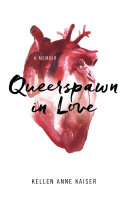 Queerspawn in Love