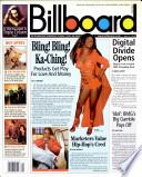 31 Maj 2003