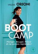 le Bootcamp ebook