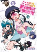 Nurse Hitomi's Monster Infirmary Vol. 9 [Pdf/ePub] eBook