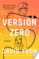 Version Zero Book PDF