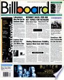 28 mar. 1998