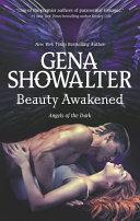 Beauty Awakened ebook