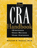 The CRA Handbook