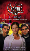 Leo Rising ebook